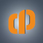 Continuum Performance Center icon