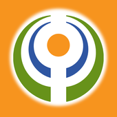 COR Wellness OnSite Scheduling icon