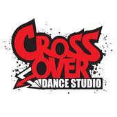 Crossover Dance Studio icon