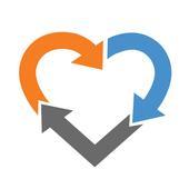 Crowbar Cardio icon