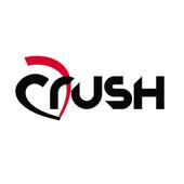 Crush Fitness Studios icon