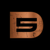 D5 Executive Gymnasium DIFC icon