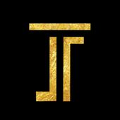 Dynasty icon