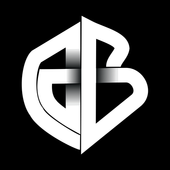 DB Fitness icon