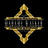 Dear Madame Walker Ltd icon