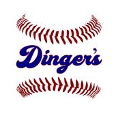 Dinger's Training Center icon
