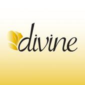 Divine Med Spa icon
