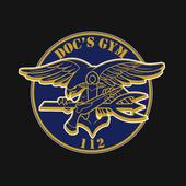 Doc's Gym icon