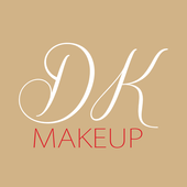 Donna Kelly Makeup icon