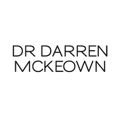 Dr. Darren McKeown icon