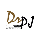 Dr PJ Aesthetic Clinic icon