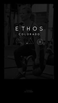 Ethos Colorado poster