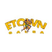 ETOWN SALSA icon