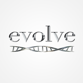 Evolve Physical Therapy icon