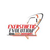 Exersthetic Evolution icon