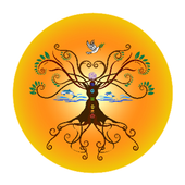 Earth Harmony Wellness Center icon