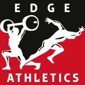 Edge Athletics icon