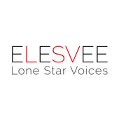 ELESVEE - Lone Star Voices icon