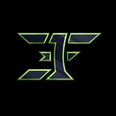 Elite1Fitness icon