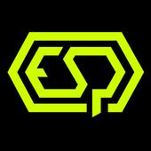 Elite Sports Performance - OR icon