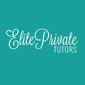 Elite Private Tutors icon