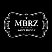 Embrace Dance Studios icon