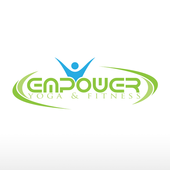 Empower Yoga and Fitness アイコン