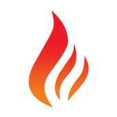 Enspire365 icon