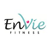 EnVie Fitness icon