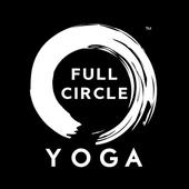 Full Circle Yoga - Longmont icon