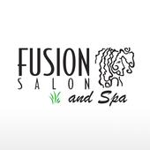 Fusion Salon icon
