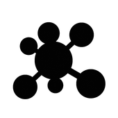 Fusion X icon