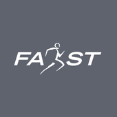 FASST Performance icon
