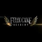 Felix Cane Academy icon