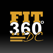 FIT360DC icon