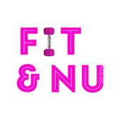 FIT & NU icon