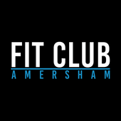 Fit Club Amersham icon