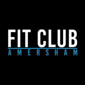 Fit Club Amersham icon