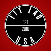 Fit Lab USA icon
