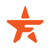 Fit Tribe Academy, Inc. icon