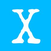 Fitxcore icon