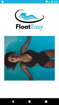 Float Easy poster