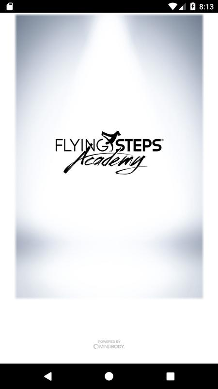 Flying steps of butterfly in a garden stock photo image of.