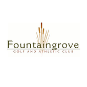 Fountaingrove Golf icon