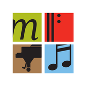 Foundation Music School App icon