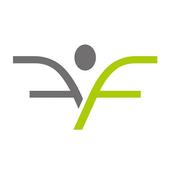 FreeZone Fitness icon