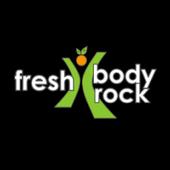 Fresh Body Rock icon