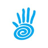 Freshwater Physio icon