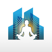 Yoga Logix icon