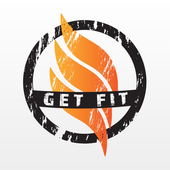 Get Fit Modesto icon